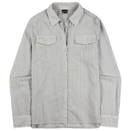 Main product image: Women's Lightweight A/C® Buttondown