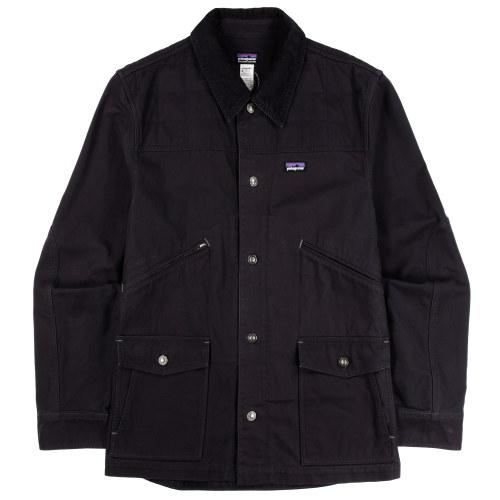 Main product image: Men's Nuevo Range Jacket