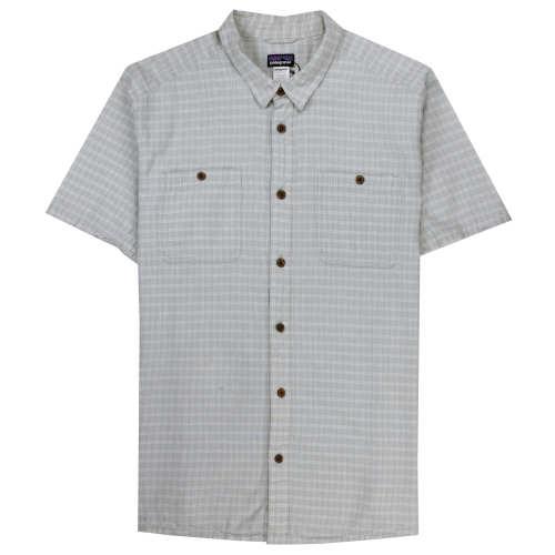 Main product image: Men's Migration Hemp Shirt
