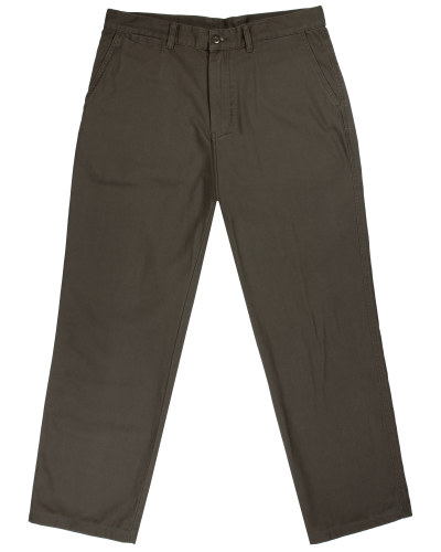 Main product image: Men's Duck Pants - Long