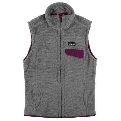 Main product image: Women's Re-Tool Vest