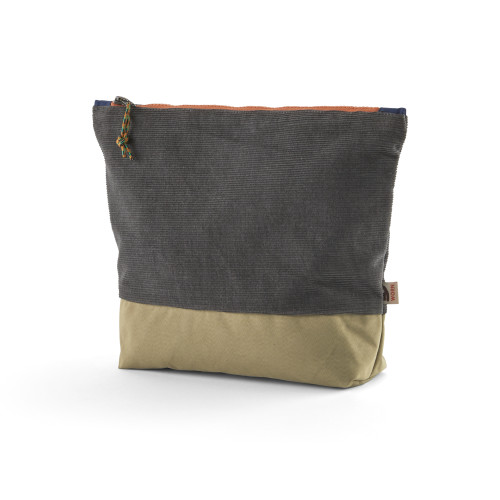 Main product image: ReCrafted Road Trip Bag - Medium