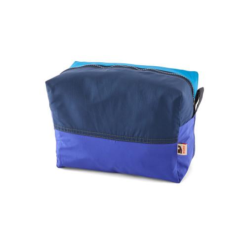 Main product image: ReCrafted Dirt Bag - Medium
