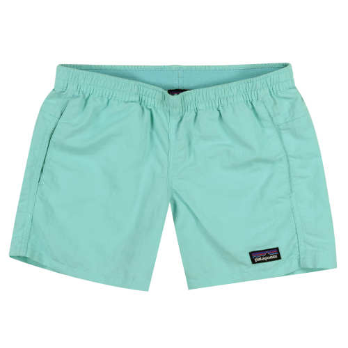 Main product image: Girls' Baggies™ Shorts