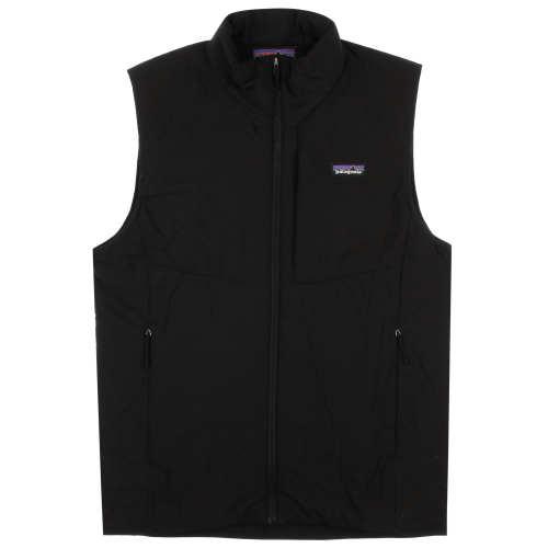 Main product image: Men's Nano-Air® Vest