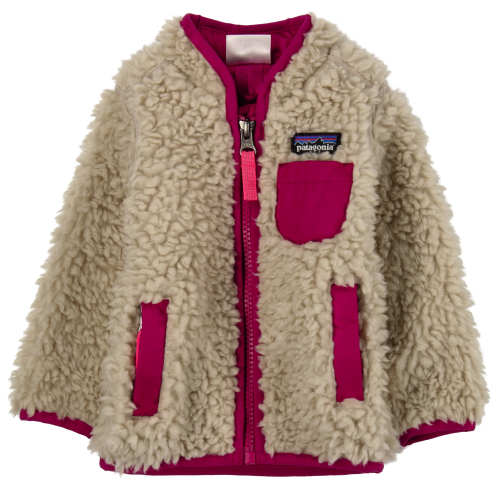 Main product image: Baby Retro-X® Jacket
