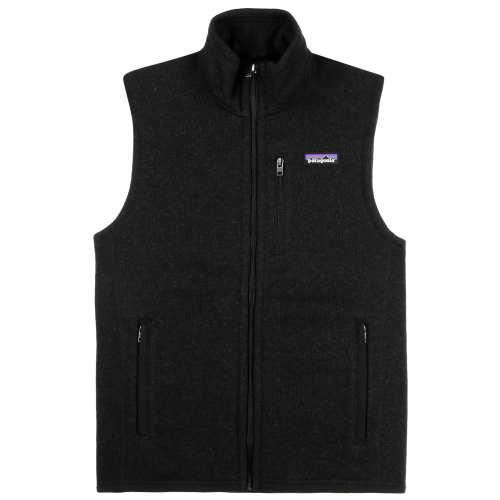 Main product image: Men's Better Sweater® Vest