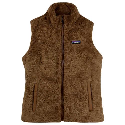 Main product image: Women's Los Gatos Vest