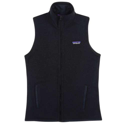 Main product image: Women's Better Sweater® Vest