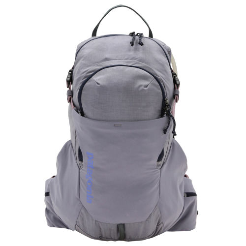 Main product image: Nine Trails Pack 14L