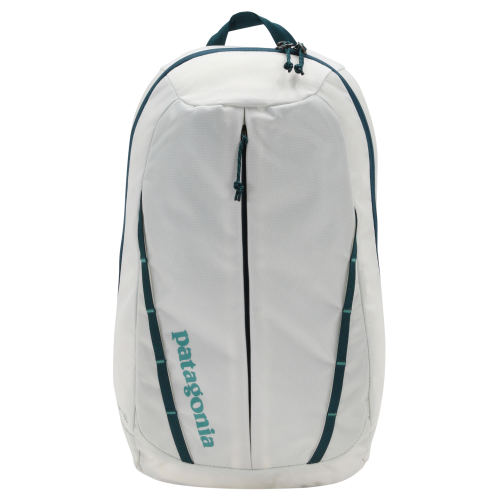 Main product image: Atom Pack 18L