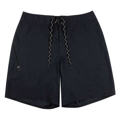 Main product image: Men's Yard Sale Board Shorts