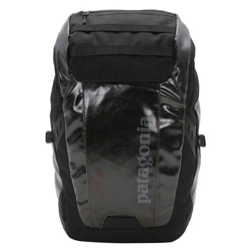 Main product image: Black Hole Pack 25L