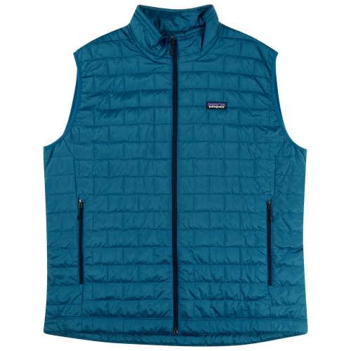 Main product image: Men's Nano Puff® Vest