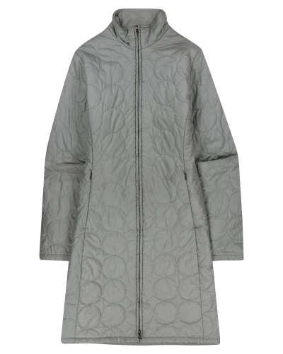 Main product image: Women's Mor Coat