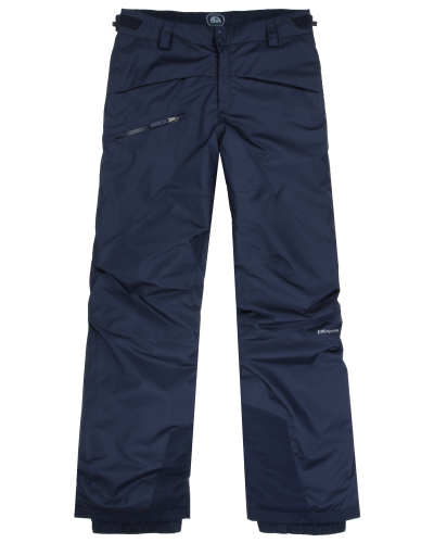 Main product image: Boys' Snowshot Pants