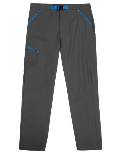 Main product image: Men's Causey Pike Pants - Short