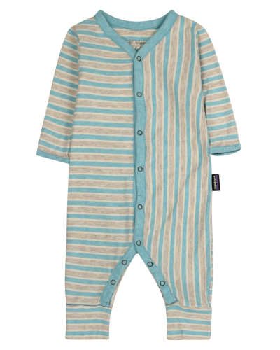 Main product image: Infant Cotton Squeaky One-Piece