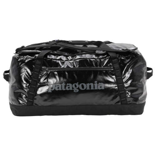 Main product image: Black Hole® Duffel 100L