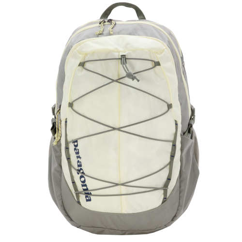 Main product image: Women's Chacabuco Pack 28L