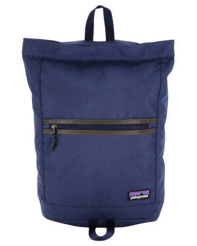 Main product image: Arbor Market Pack 15L
