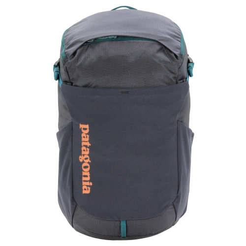 Main product image: Women's Nine Trails Pack 18L