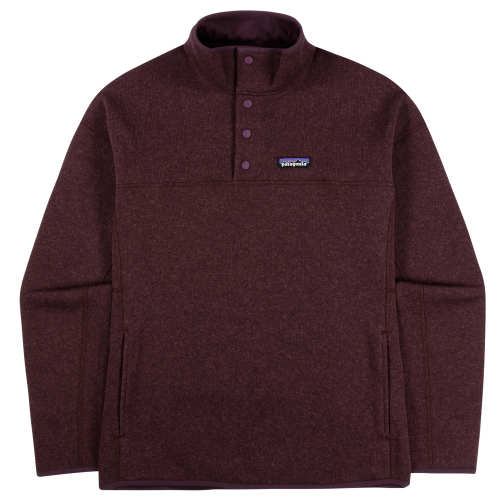 Main product image: Women's Lightweight Better Sweater® Marsupial Pullover