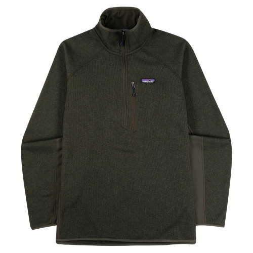 Main product image: Men's Performance Better Sweater® 1/4-Zip