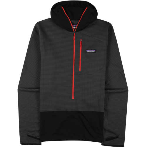 Main product image: Men's R1® Pullover Hoody