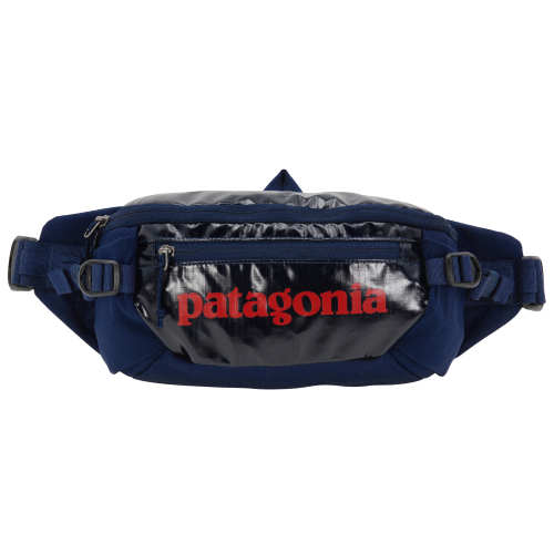 Main product image: Black Hole® Waist Pack 5L