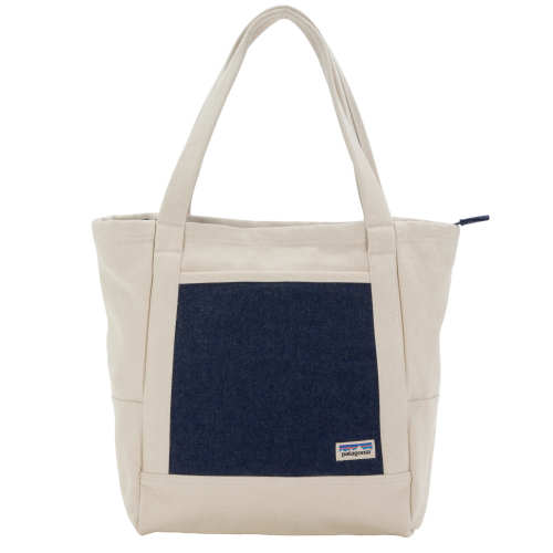 Main product image: Naturals Shoulder Bag