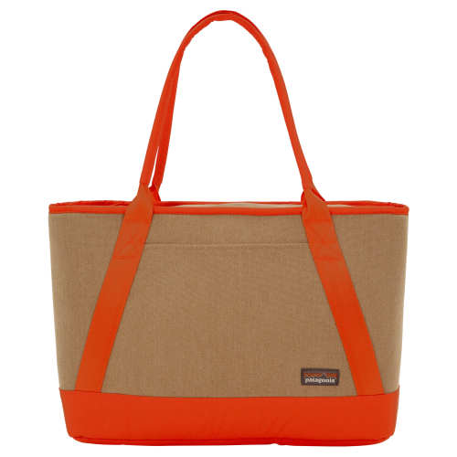 Main product image: Iron Forge Tote