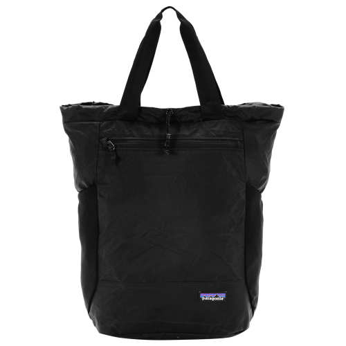 Main product image: Ultralight Black Hole® Tote Pack