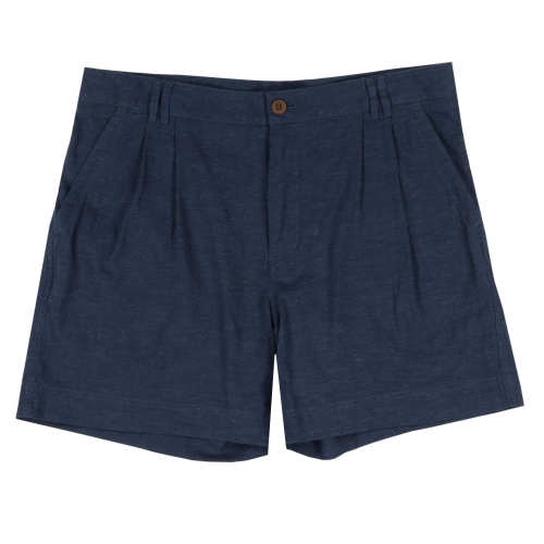 Main product image: Women's Island Hemp Shorts - 6""