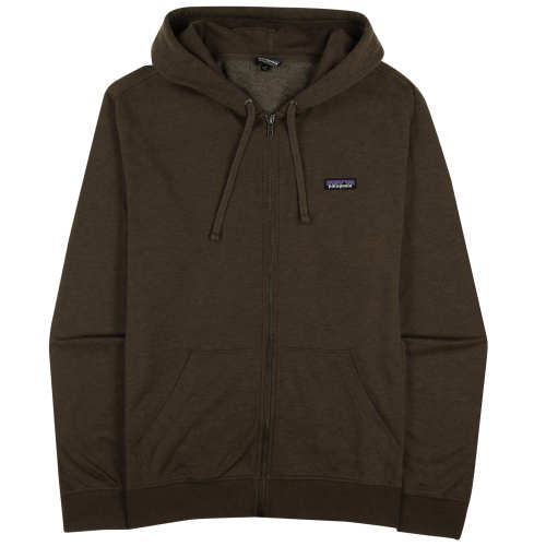 Main product image: Men's P-6 Label Lightweight Full-Zip Hoody