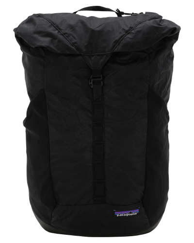 Main product image: Ultralight Black Hole® Pack 20L