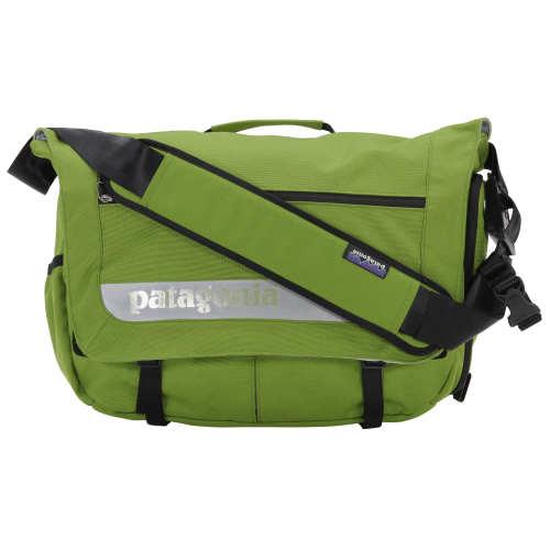 Main product image: Half Mass Bag