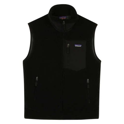 Main product image: Men's Classic Retro-X® Vest