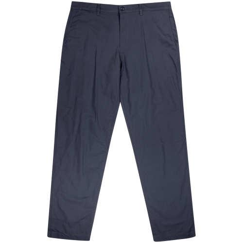 Main product image: Men's Lightweight All-Wear Hemp Pants