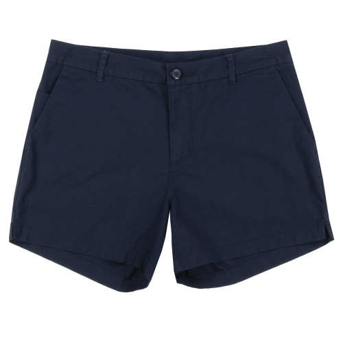 """Main product image: Women's Stretch All-Wear Shorts - 4"""""""