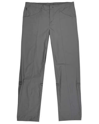 Main product image: Women's High Spy Pants - Regular