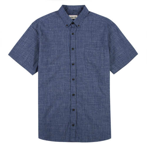 Main product image: The Short Sleeve Jack