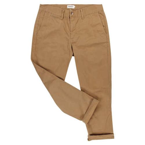 Main product image: The Slim Chino
