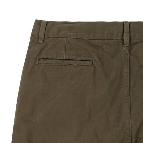 Main product image: The Democratic Chino