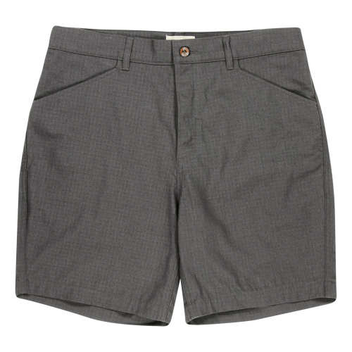 Main product image: The Camp Short