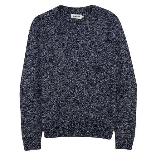 Main product image: The Summit Sweater