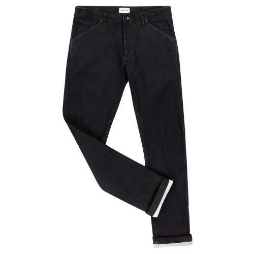 Main product image: The Moto Pant