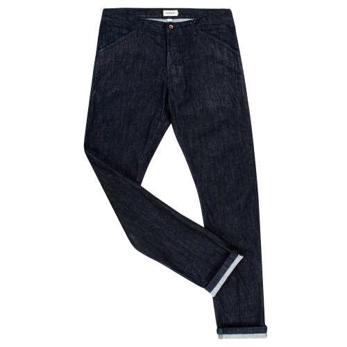 The Moto Pant
