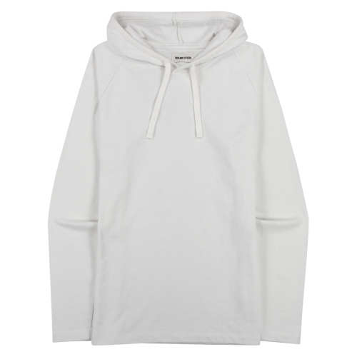 Main product image: The Heavy Bag Hoodie