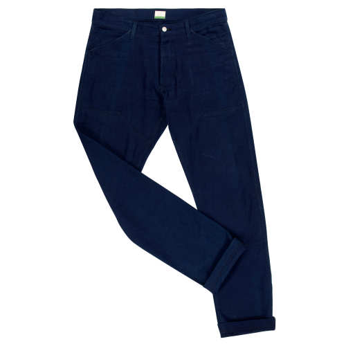 Main product image: Vintage - The Chore Pant